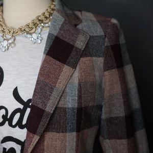 Peerless of Boston Jackets & Coats - Vintage Women's Blazer